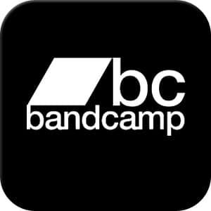 bandcamp_donnetamusique