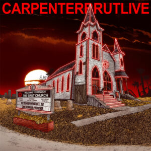 live_carpenterbrut